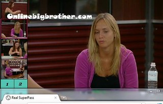 BB13-C1-9-8-2011-9_40_38.jpg | by onlinebigbrother.com