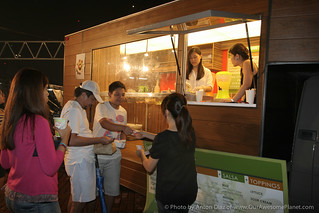 Guactruck Second Night-9.jpg | by OURAWESOMEPLANET: PHILS #1 FOOD AND TRAVEL BLOG