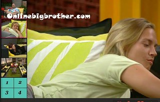 BB13-C1-9-14-2011-2_00_44.jpg | by onlinebigbrother.com