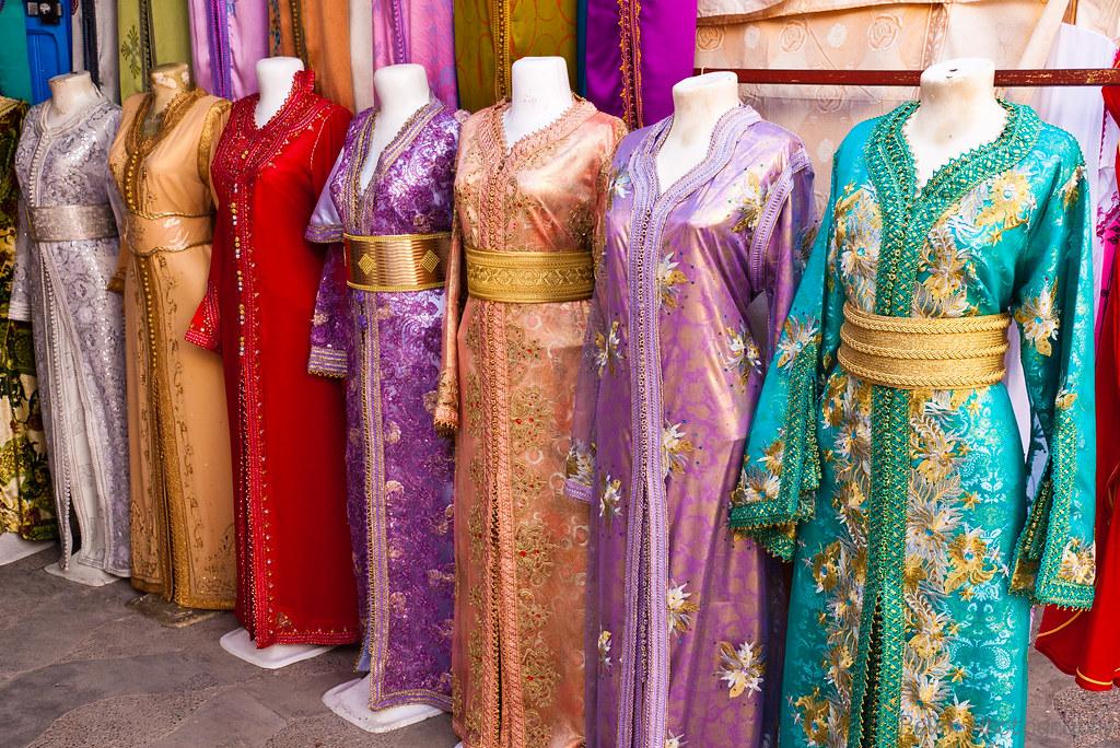 Одежда из китая интернет магазин с доставкой в беларусь