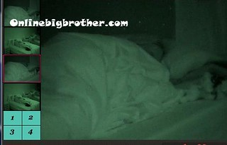 BB13-C3-9-14-2011-3_18_44.jpg | by onlinebigbrother.com