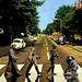 220/365 Alternative | Abbey Road