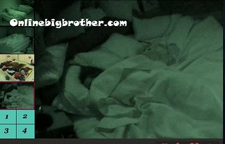 BB13-C4-8-9-2011-7_49_36.jpg | by onlinebigbrother.com
