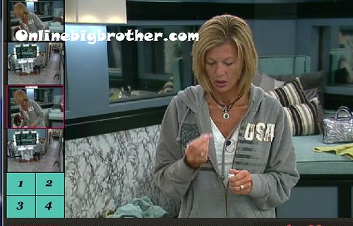 BB13-C3-8-9-2011-9_39_35.jpg | by onlinebigbrother.com