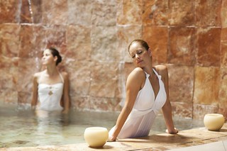 SPA in Puerto Vallarta - Grand Velas Riviera Nayarit | by Grand Velas Riviera Nayarit
