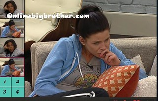 BB13-C4-8-12-2011-3_00_26.jpg | by onlinebigbrother.com