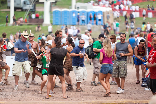 Warrior Dash Northeast 2011 - Windham, NY - 2011, Aug - 42.jpg | by sebastien.barre