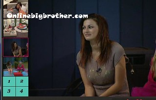 BB13-C3-8-16-2011-11_48_56.jpg | by onlinebigbrother.com