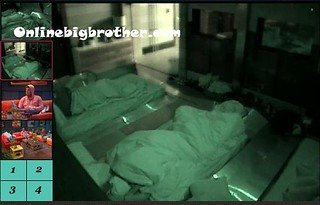 BB13-C1-8-17-2011-3_38_36.jpg | by onlinebigbrother.com