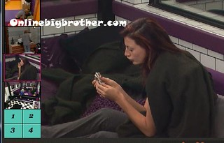 BB13-C3-8-18-2011-11_19_32.jpg | by onlinebigbrother.com