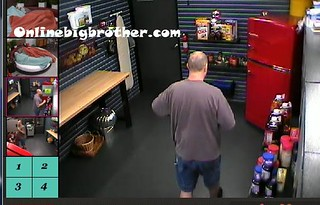 BB13-C3-8-19-2011-9_43_02.jpg | by onlinebigbrother.com