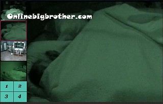 BB13-C1-8-19-2011-8_36_22.jpg | by onlinebigbrother.com