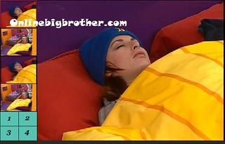 BB13-C2-8-20-2011-10_41_07.jpg | by onlinebigbrother.com