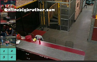 BB13-C2-8-23-2011-12_32_22.jpg | by onlinebigbrother.com