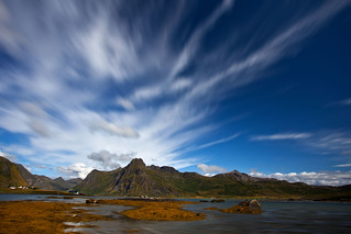 The Lofoten archipelago, Norway....(Explored, my 61'th) | by Pewald