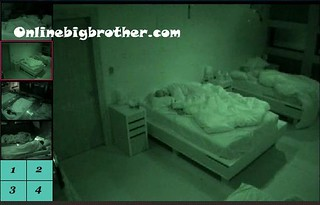 BB13-C1-8-26-2011-7_23_23.jpg | by onlinebigbrother.com