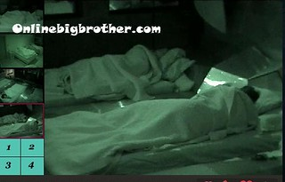 BB13-C4-8-26-2011-9_53_23.jpg | by onlinebigbrother.com