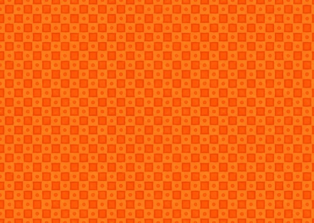 Free Polka Dots And Squares Stock Backgroundsetc Wallpaper