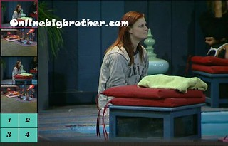 BB13-C2-8-28-2011-12_36_35.jpg | by onlinebigbrother.com