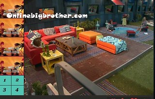 BB13-C4-8-28-2011-1_19_55.jpg | by onlinebigbrother.com