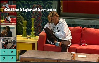 BB13-C1-8-28-2011-3_19_55.jpg | by onlinebigbrother.com