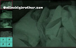 BB13-C2-8-29-2011-6_47_26.jpg | by onlinebigbrother.com