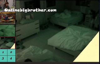 BB13-C4-9-2-2011-12_16_13.jpg | by onlinebigbrother.com