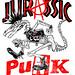 jurassicpunk