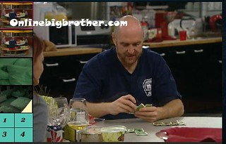 BB13-C2-9-2-2011-12_19_13.jpg | by onlinebigbrother.com
