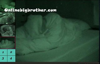 BB13-C4-9-3-2011-1_32_48.jpg | by onlinebigbrother.com