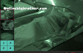 BB13-C1-9-3-2011-7_44_27.jpg | by onlinebigbrother.com