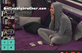 BB13-C3-9-4-2011-12_20_45.jpg | by onlinebigbrother.com