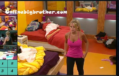 BB13-C2-9-4-2011-12_53_59.jpg | by onlinebigbrother.com