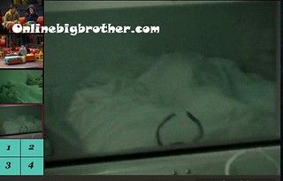 BB13-C4-9-5-2011-12_20_59.jpg | by onlinebigbrother.com