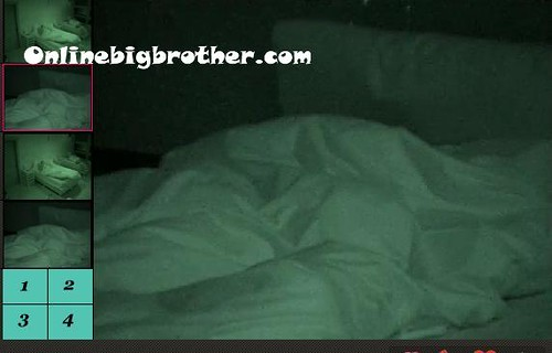 BB13-C1-9-10-2011-8_04_50.jpg | by onlinebigbrother.com