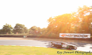 Racecar Euroseries Qualifying | by Kay Stewart Photography