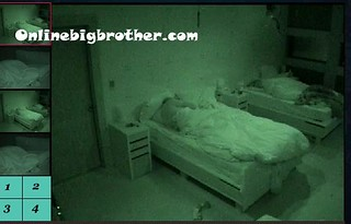 BB13-C2-9-10-2011-9_55_50.jpg | by onlinebigbrother.com