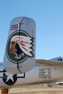 B-25 Air Apache_03