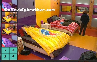 BB13-C3-9-13-2011-12_16_53.jpg | by onlinebigbrother.com
