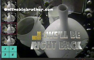 BB13-C3-9-13-2011-1_27_44.jpg | by onlinebigbrother.com