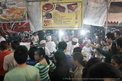 Guactruck Second Night-7.jpg | by OURAWESOMEPLANET: PHILS #1 FOOD AND TRAVEL BLOG