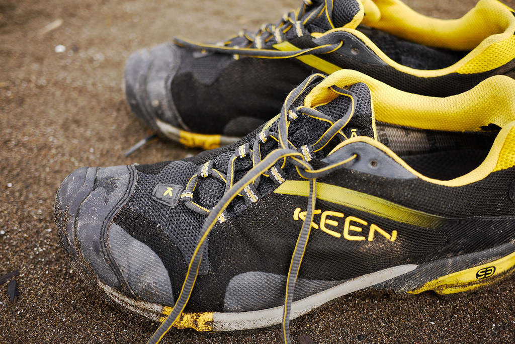 Keen Shoes For Men Outlet