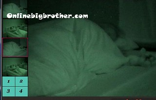 BB13-C3-9-14-2011-5_39_44.jpg | by onlinebigbrother.com