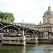 Croisière sur la Seine