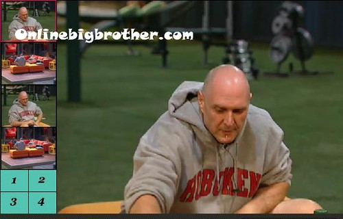 BB13-C2-8-9-2011-1_33_38.jpg | by onlinebigbrother.com