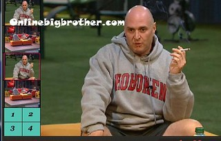 BB13-C3-8-9-2011-1_56_58.jpg | by onlinebigbrother.com