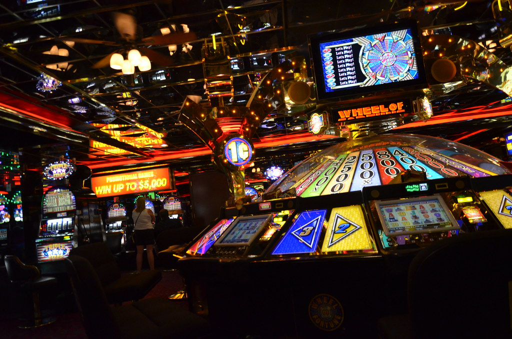 royal vegas online casino wheel book