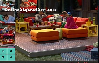 BB13-C4-8-14-2011-2_02_33.jpg | by onlinebigbrother.com