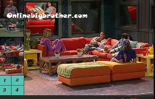 BB13-C4-8-16-2011-2_04_33.jpg | by onlinebigbrother.com