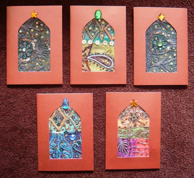 ramadan arts and crafts ideas eid cards for family amp friends 2 flickr photo 7087